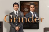 TV Gord's What's On for the week of September 27-October 3, 2015
