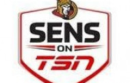 Sens on TSN Returns with a Package of 54 Games Throughout the 2015-16 Season