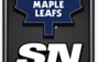 Toronto's Home of Hockey: Sportsnet Hits the Ice with the Toronto Maple Leafs Delivering 56 Games on TV, 41 on Radio and All 82 on Live Stream