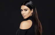 KEEPING UP WITH THE KARDASHIANS Returns November 15