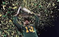 103rd GREY CUP Grows to 4.3 Million Viewers