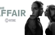 Crave® To Premiere Fifth and Final Season Of Golden Globe® Winner The Affair on Sunday August 25 at 9 PM ET/PT