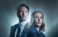 CTV Acquires THE X-FILES