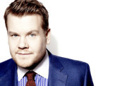 THE LATE LATE SHOW CARPOOL KARAOKE PRIMETIME SPECIAL To Air on CTV Two