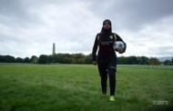 RADICAL PLAY examines how sport is used to prevent the radicalization of Muslim youth in Europe