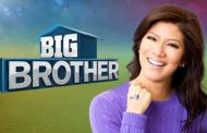 Reality Juggernaut Big Brother Returns For A Milestone 20th Season During A Two-Night Premiere On June 27 & 28 on Global