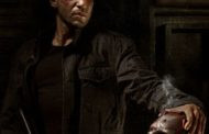 Netflix Orders 'Marvel's The Punisher' to Series