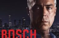 Bosch: Season Five Premiere Date Set for Amazon Prime Series