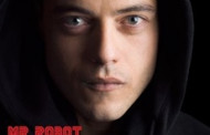 """""""Mr. Robot"""" To Return In 2019 For Fourth and Final Season"""