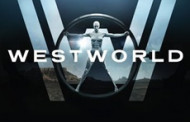 HBO Canada Offers Free Sampling of Entire First Season of WESTWORLD