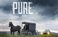Super Channel to air first season of Mennonite drug drama Pure beginning January 22