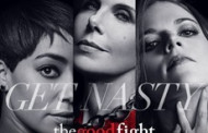 The Good Fight Season 3 Trailer Reveal