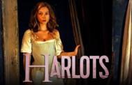 Harlots season 2 premieres on Super Channel Fuse – Thurs July 12 at 9 p.m. ET