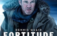 Arctic thriller, FORTITUDE, returns to Super Channel for third and final season