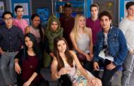 TV GORD'S WHAT'S ON for the week of July 2nd-8th, 2017