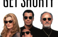 Super Channel acquires dark comedy series, Get Shorty