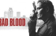 Bad Blood Welcomes New Blood for Season 2 of the City Original Series
