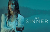 """SECOND INSTALLMENT OF """"THE SINNER"""" PREMIERES ON AUGUST 1 AT 10PM ET/PT ON USA NETWORK"""