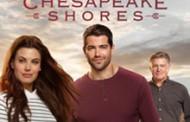 Chesapeake Shores season 3 premieres on Super Channel Heart & Home – Sun Aug 5 at 9 pm ET