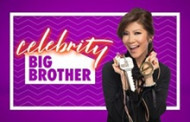 "CBS ANNOUNCES CELEBRITY CAST FOR ""BIG BROTHER: CELEBRITY EDITION!"""