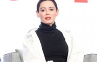 Rose McGowan Takes on Hollywood in E! Docu-Series CITIZEN ROSE, Premiering January 30