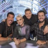 Iconic Music Series AMERICAN IDOL Lands on CTV Two, March 11