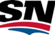 Sportsnet and Twitter Partner to Present 'Sportsnet Ice Surfing'  for 2018-19 NHL Regular Season