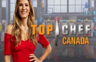 Food Network Canada's Coveted Culinary Competition Top Chef Canada Returns With an Epic New Lineup Of High-Caliber Chefs and A Never-Seen-Before Twist