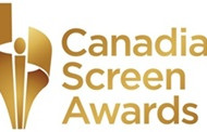 Bell Media and Its Partners Take Home 52 Awards at the 2018 Canadian Screen Awards