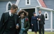 Bell Media Celebrates National Canadian Film Day on April 18