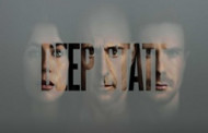 Super Channel to premiere espionage drama DEEP STATE – May 20 at 9 p.m. ET