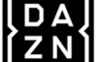 DAZN Lands Prestigious Multi-Year Serie A TIM Rights In Canada