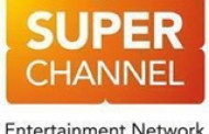 Super Channel unveils new corporate branding and new channel logos