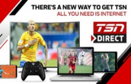 There's a New Way to Get TSN and RDS as Canada's Most-Watched Sports Networks Introduce Digital Subscriptions