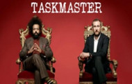 Much Turns Up the Heat this Month with New Series TASKMASTER and the Return of DRUNK HISTORY, AMERICAN NINJA WARRIOR: NINJA VS NINJA, and DETROITERS