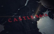 Space and CraveTV Land Psychological-Horror Series CASTLE ROCK from J.J. Abrams and Stephen King