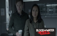 Original Chinese Canadian Crime Drama Blood and Water Returns, Beginning Sept. 9 on OMNI Television