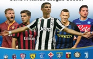 TLN kicks off multilingual coverage of Serie A starting Saturday