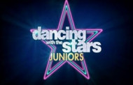 5, 6, 7, 8! Global Reveals Celebrity Dancers For First-Ever Dancing With The Stars: Juniors