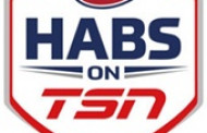 TSN Features Live Coverage of 50 Regular Season Montreal Canadiens Games as Part of 2018-19 Regional NHL Broadcast Schedule