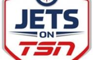 TSN Announces 2018-19 Winnipeg Jets Regional NHL Broadcast Schedule, Featuring 60 Regular Season Games