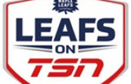 26 Regular Season Toronto Maple Leaf Games are Live on TSN as Part of 2018-19 Regional NHL Broadcast Schedule
