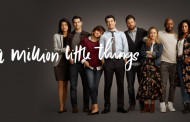 TV Gord's WHAT'S ON for the week of September 23rd to 29th, 2018