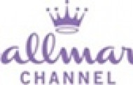 W Network Brings Hallmark Channel To Canada In Landmark Content Deal With Crown Media