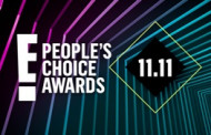 The Most Canadian People's Choice Awards Yet!