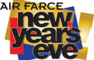 Air Farce New Year's Eve 2018 – Troupe celebrates 45 years with Tommy Chong, Lauren Lee Smith & Natalie Spooner