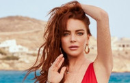 "MTV Sets Premiere Date For Highly Anticipated ""Lindsay Lohan's Beach Club"", New Docuseries Launches Tuesday January 8 at 8PM ET/PT"