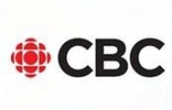 CBC's Current Affairs and Documentary Programming: March 22-28, 2019