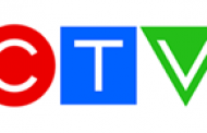 2018/2019 Canadian Television Report Card: CTV is Canada's Most-Watched Network, 18 Years and Counting