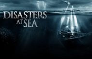 Discovery Investigates the Greatest Marine Mysteries with DISASTERS AT SEA, Premiering April 16